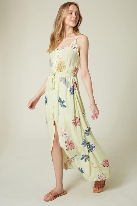 Pamela Maxi Dress
