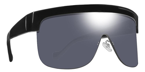 Zol Nyla Sunglasses