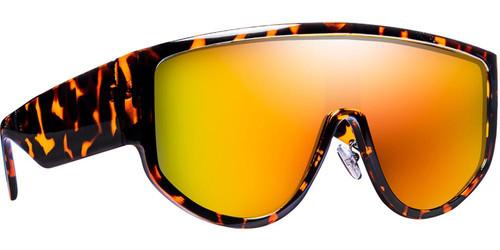 Zol Niran Sunglasses