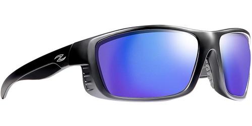 Zol Polarized Rio Sunglasses