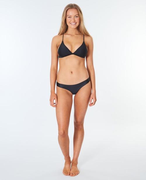 Surf Eco Bare Bikini Bottom