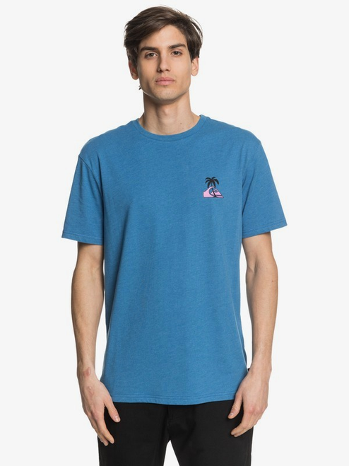 Garden Of Delight T-Shirt