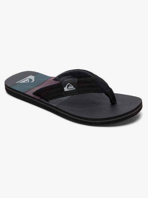Molokai Layback Sandals 1