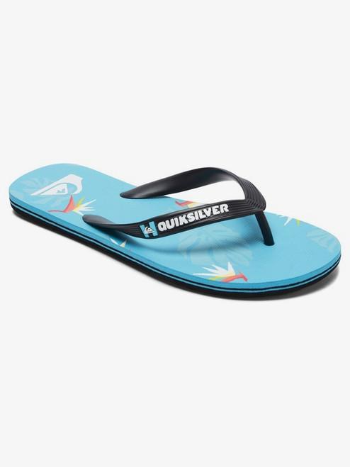 Molokai Paradis Flip-Flops