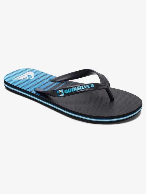 Molokai Upsurge Flip-Flops