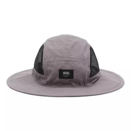 Wash Away Bucket Hat