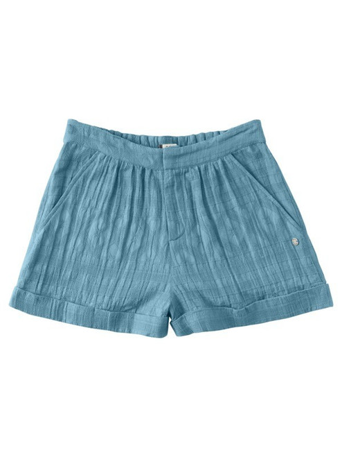 All I See- Shorts For Women
