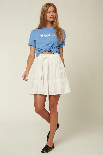 Kingston Skirt