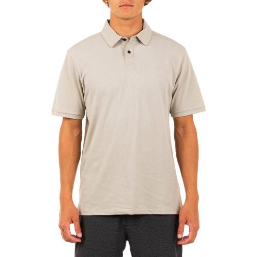 Dri-Fit Ace Polo Shirt