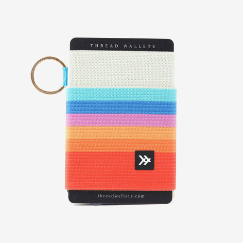Elastic Wallet - Horizon