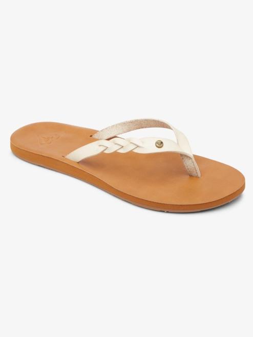 Liza Sandals