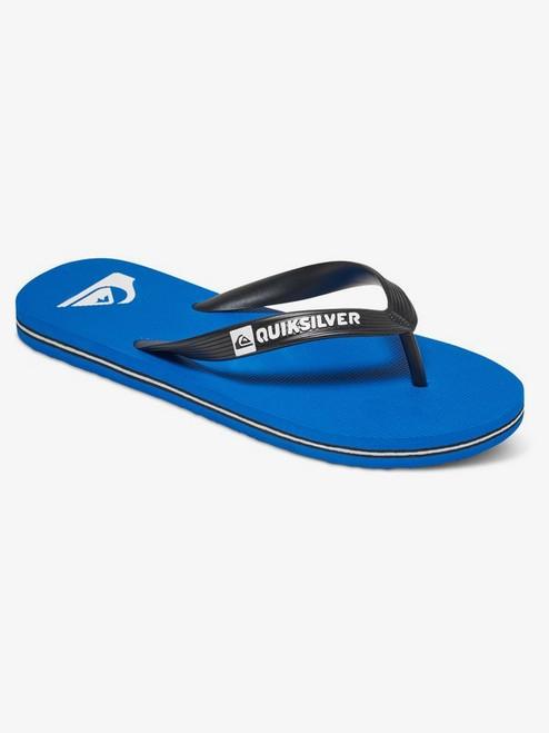 Boys Molokai Flip-Flops