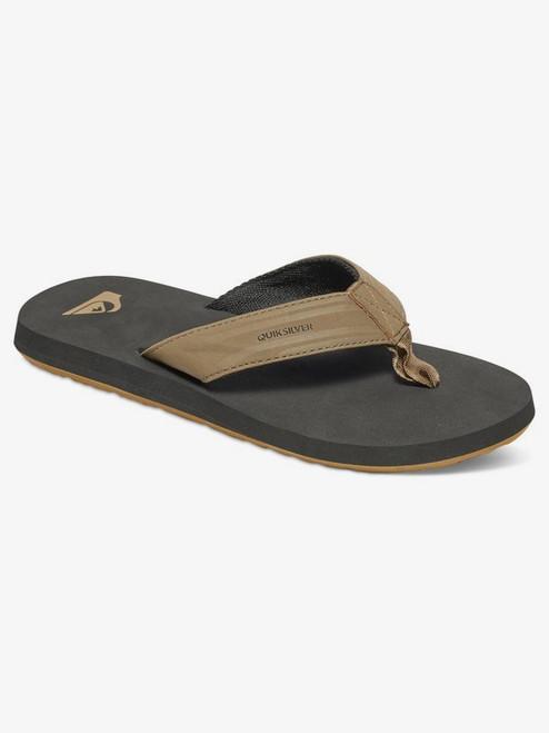 Boys Monkey Wrench Sandals