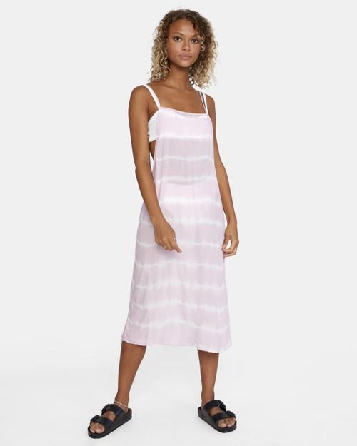 Island Hopper Dress 1