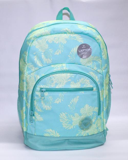 Grand Love Backpack