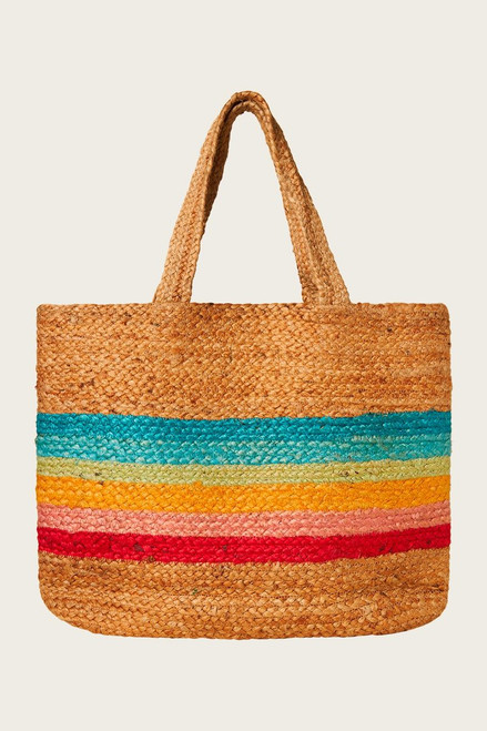 Oz Bound Tote Bag