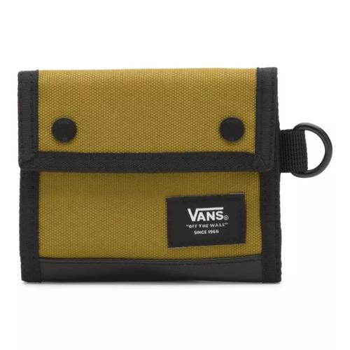 Kent Trifold Wallet