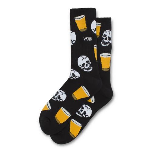 Dive Bar Crew Sock
