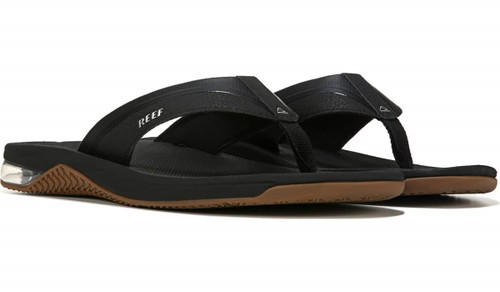 Anchor Flip Flop Sandals