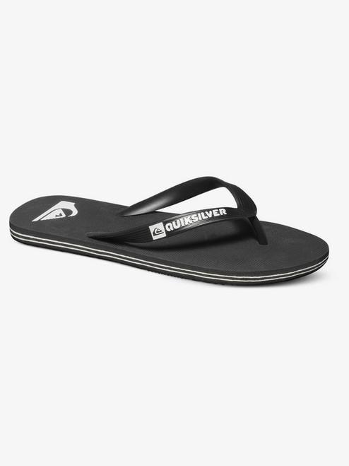 Molokai Flip-Flops