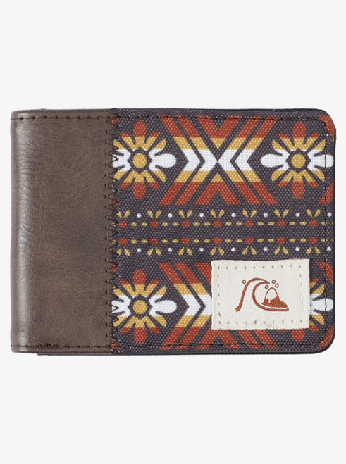The Fresh Life Wallet