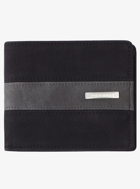 Arch Parch Wallet