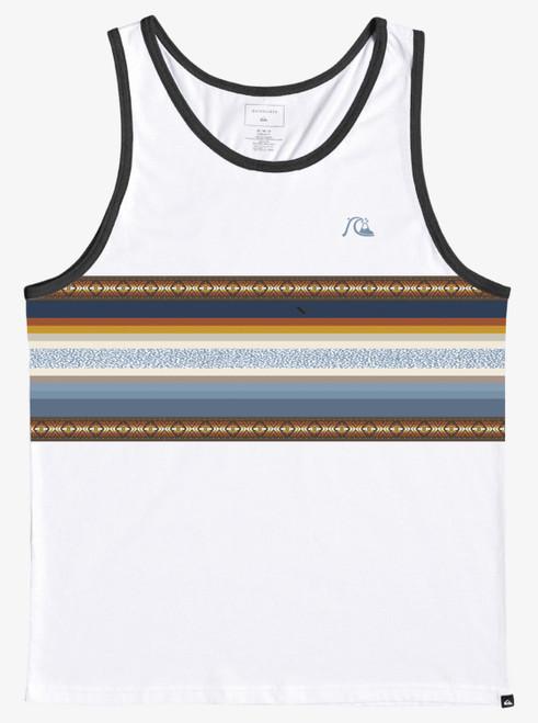 Sunfade T-Shirt