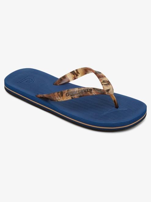 Haleiwa Flip-Flops 1