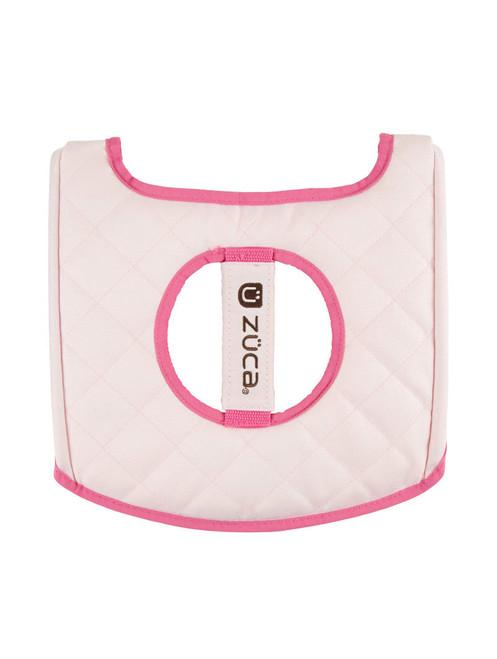 Seat Cushion Pink/Pink