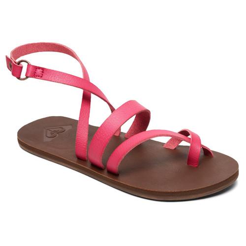 Rachelle Sandals