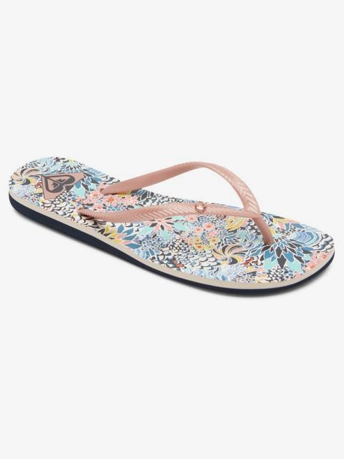 Bermuda Flip-Flops 2