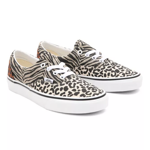 Safari Multi Era Shoes