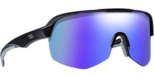 Zol Grand Prix Sunglasses