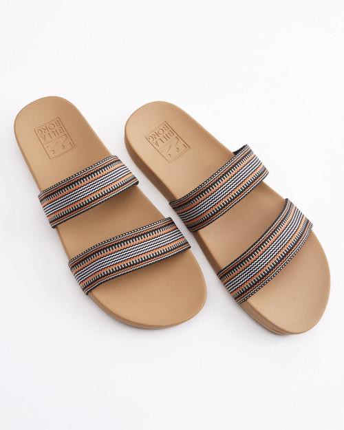 Coronado Slide Sandal