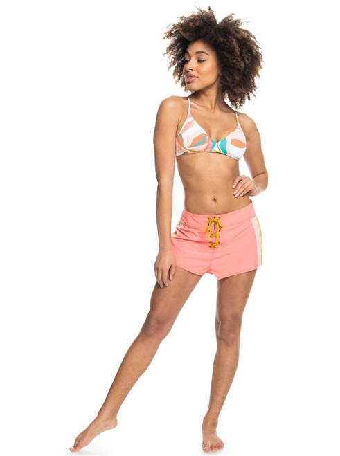 "Roxy Babe 5"" Boardshorts"