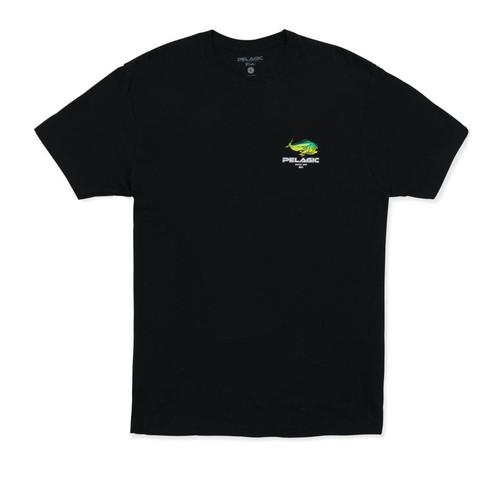 Flying Dorado Premium T-Shirt
