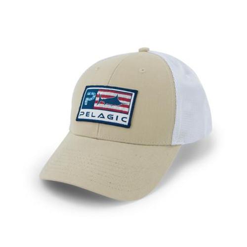 Americamo Icon Offshore Hat
