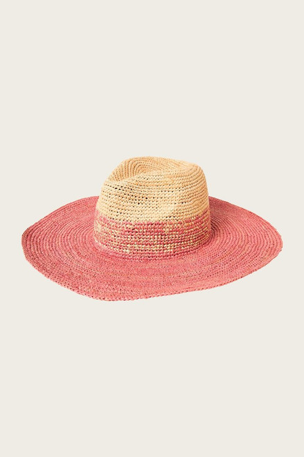 Catamaran Fade Hat