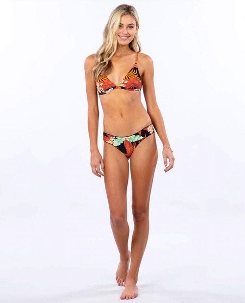 Namotu Cheeky Bikini Bottom