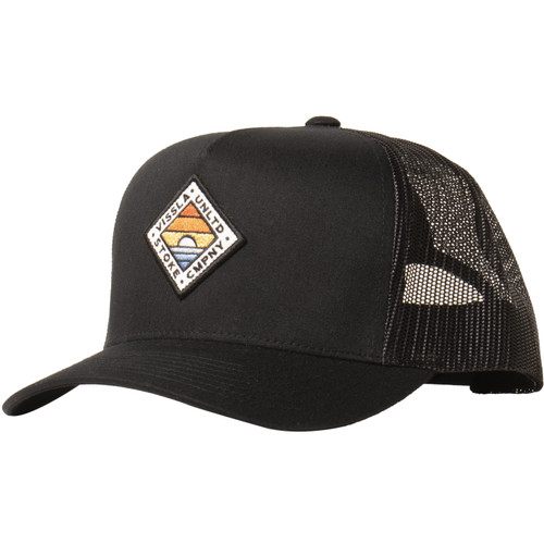 Solid Sets Eco Trucker Hat 2
