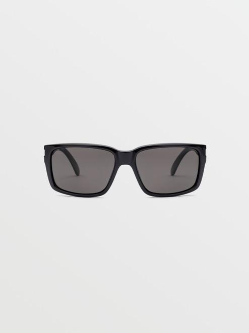 Stoneage Gloss Black/Gray