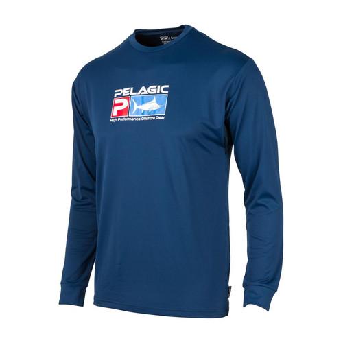 Aquatek Fishing Shirt Youth 3