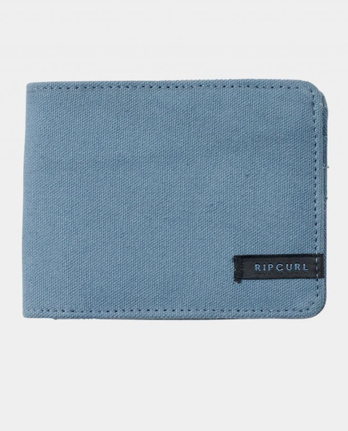 SWC Eco RFID All Day Wallet
