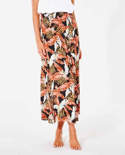 Namotu Updown Skirt