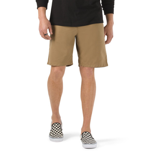 """Authentic Chino Relaxed 20"""""""