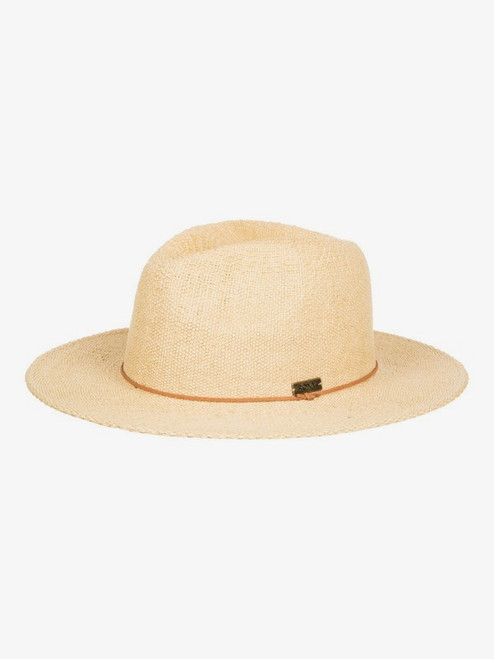 New Early Sunset Woven Hat