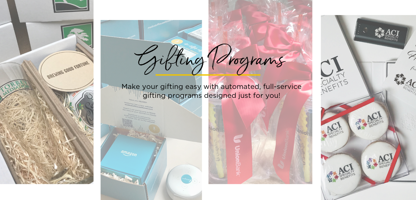 automated-gifting-programs-for-corporate-gift-giving-1.png