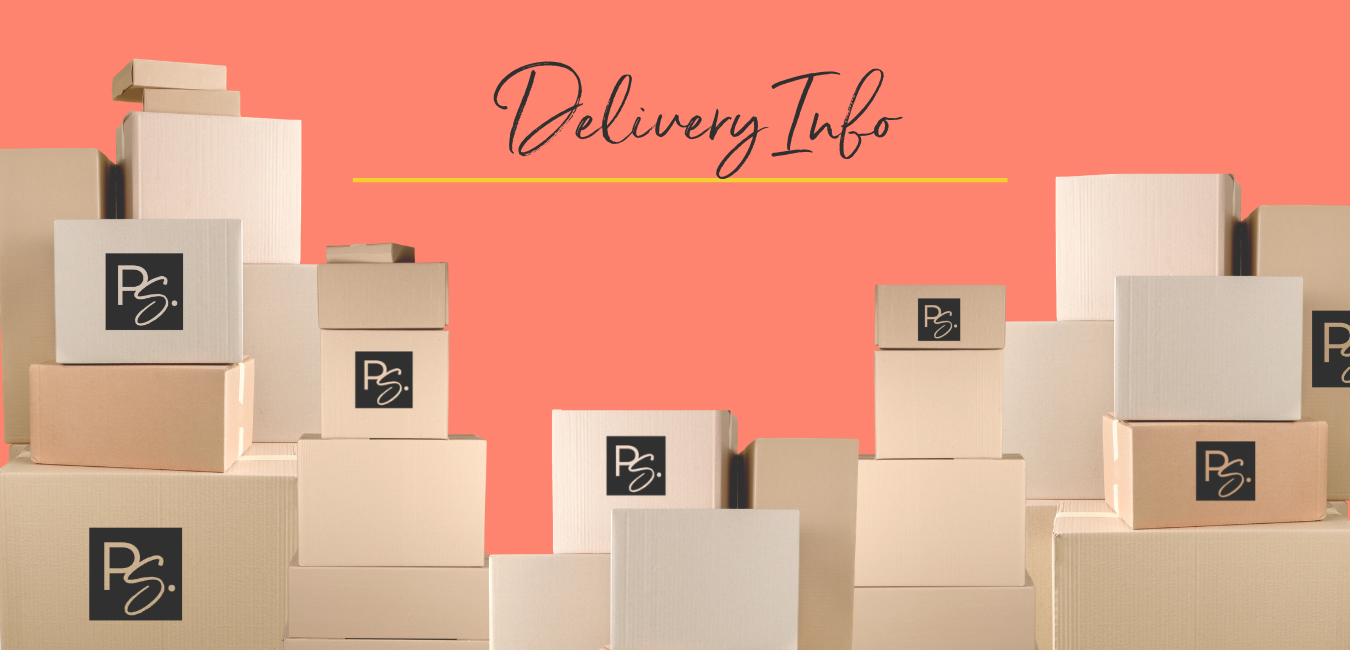 delivery-info-banner-with-filter.png