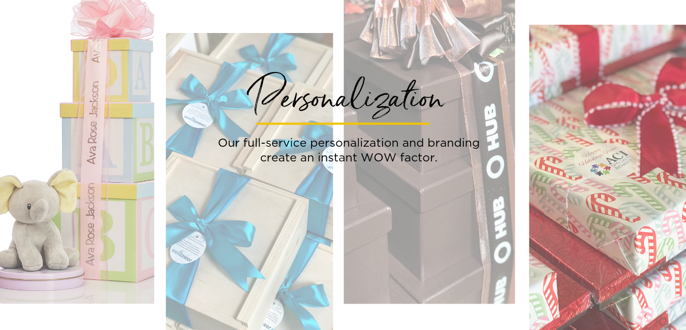personalization-banner.png
