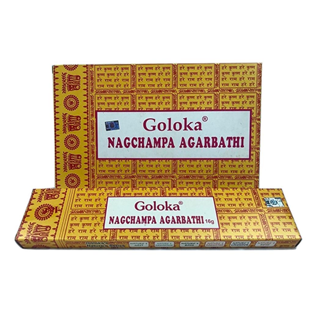 Goloka